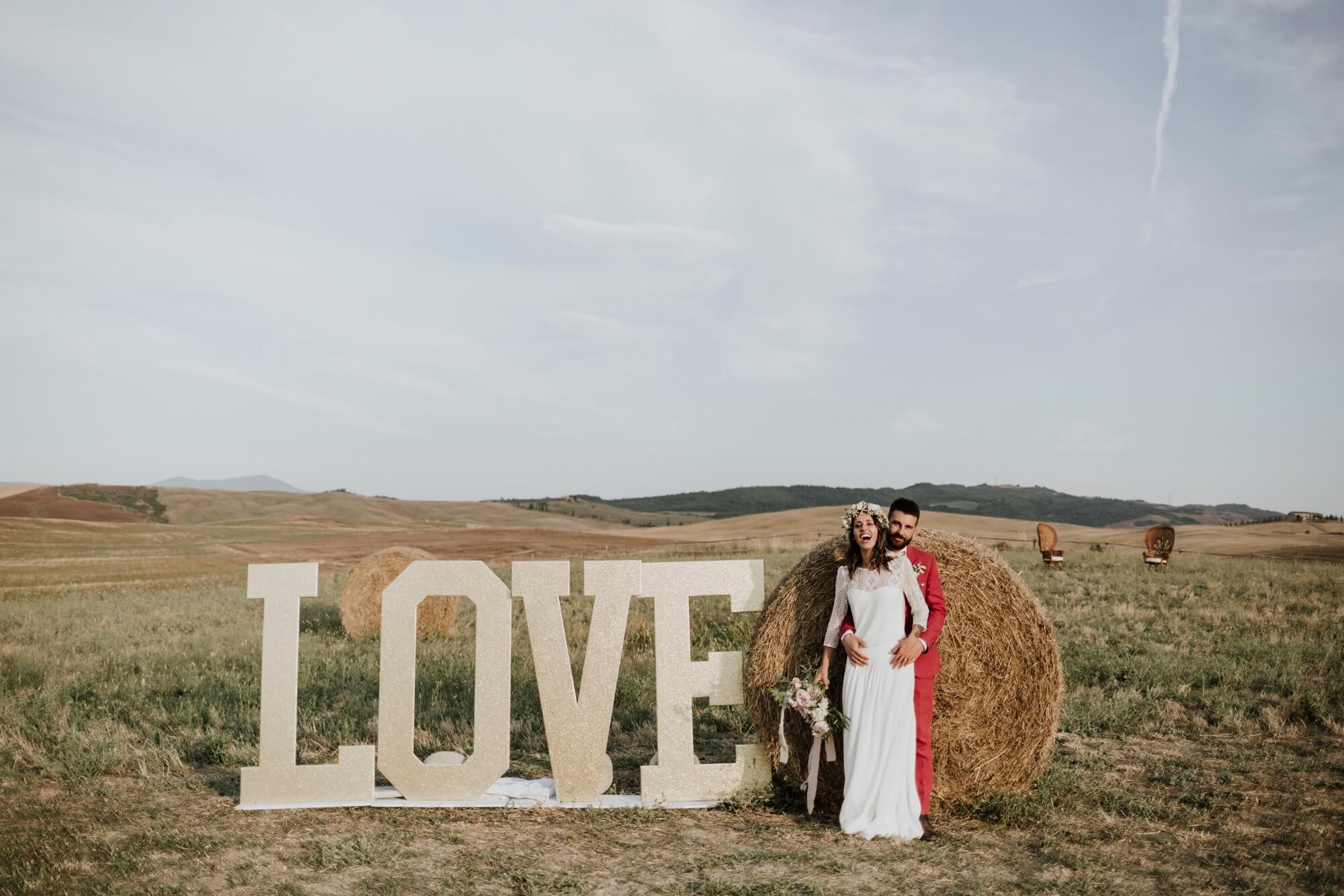 Wedding Photography service for destination wedding in Tuscany. Giulia Alessandri Wedding Planner, Wedding Design & Wedding Coordination in Tuscany.
