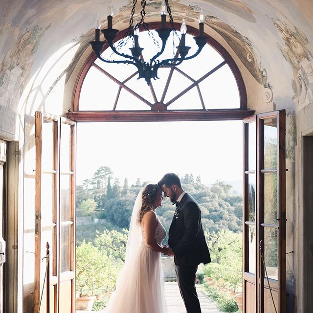 Tips and suggestions for organizing your wedding, from Giulia Alessandri Wedding Planner in Tuscany