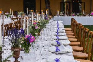 Wedding Planner a Pisa. Fabio e Giulia sposi a Terricciola. Giulia Alessandri, Wedding Planner: progettazione e coordinazione matrimoni in Toscana.