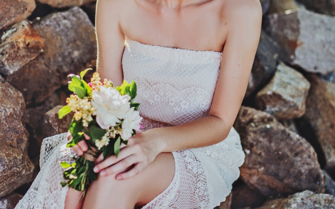 Getting married in Tuscany: perfect tips for a boho chic wedding