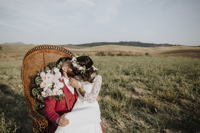 tuscany_wedding_planner_2