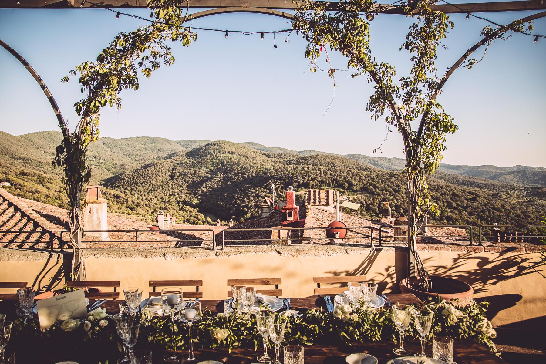 tuscany_wedding_planner_1