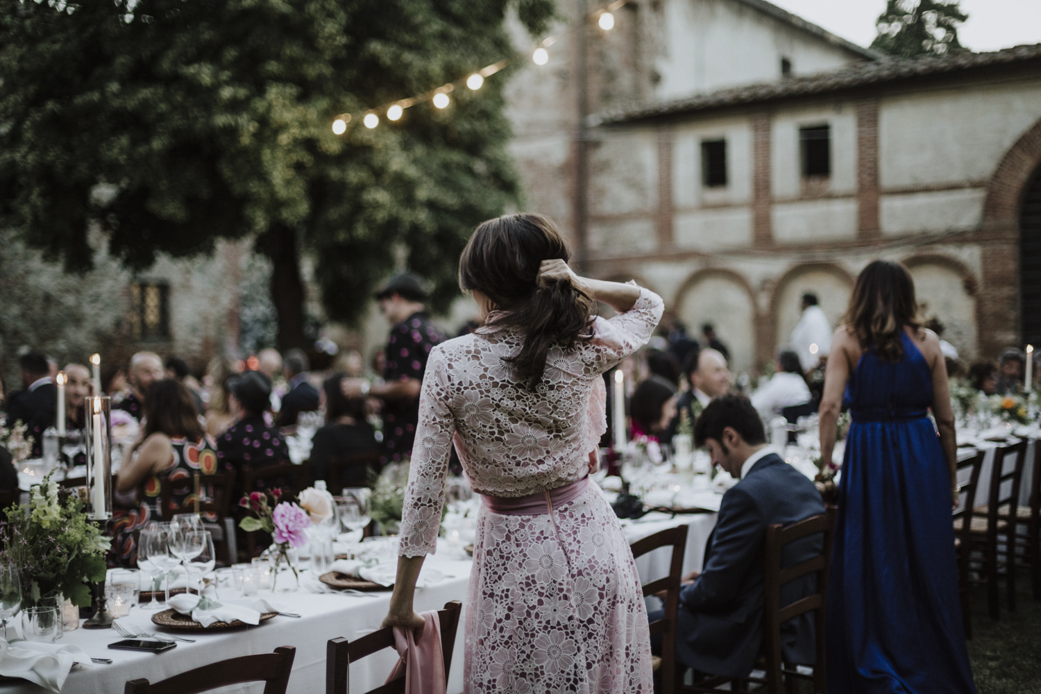 intimat_wedding_in_tuscany_