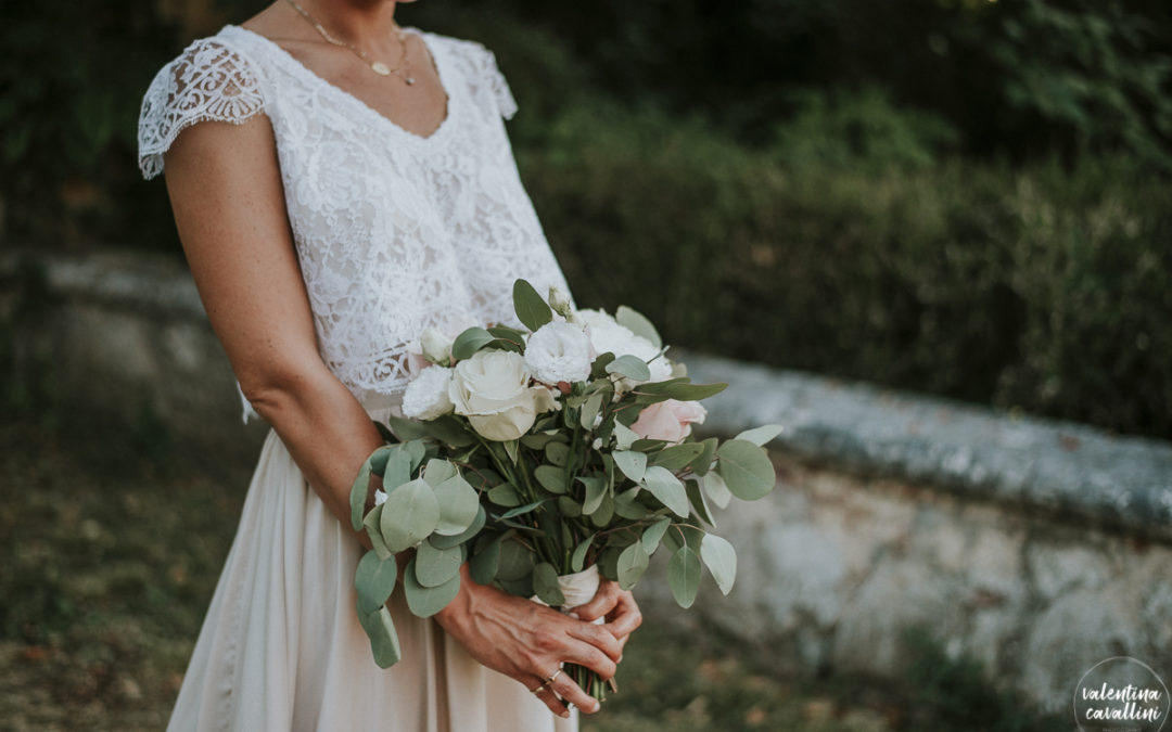 Green Wedding in Tuscany, ideas for an Eco-Friendly Wedding