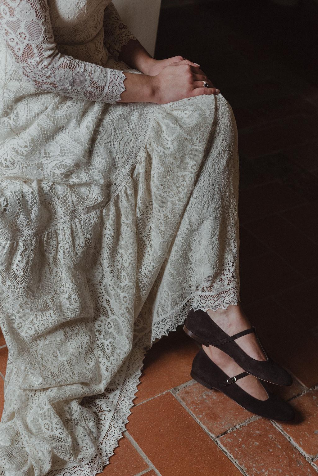 Giulia Alessandri- Stylist