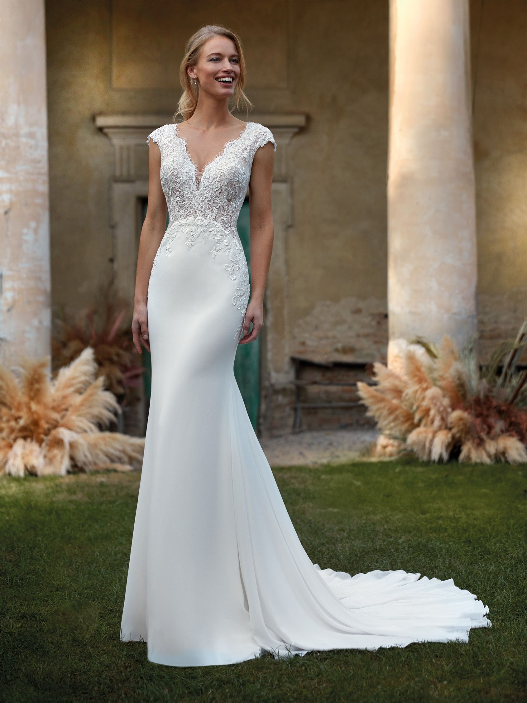 Bridal_collections_2021