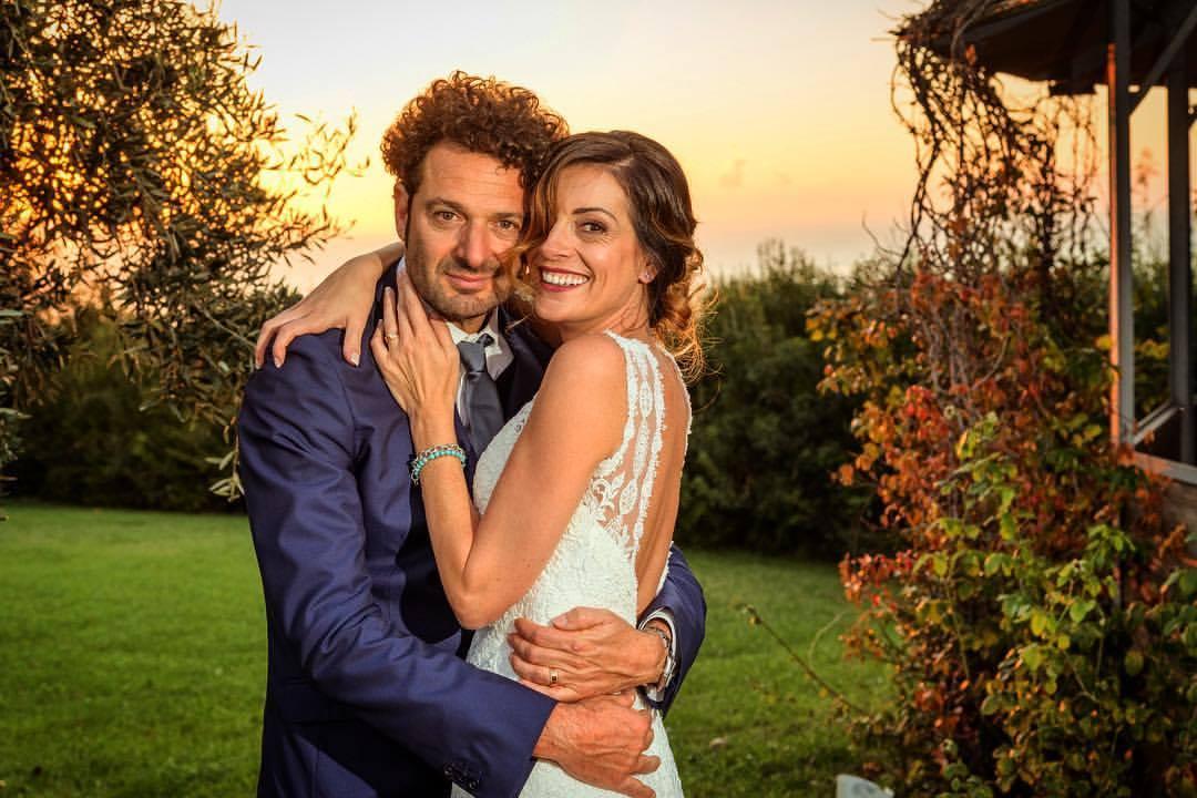 Giulia Alessandri Wedding planner Tuscany_Wedding in Castiglioncello