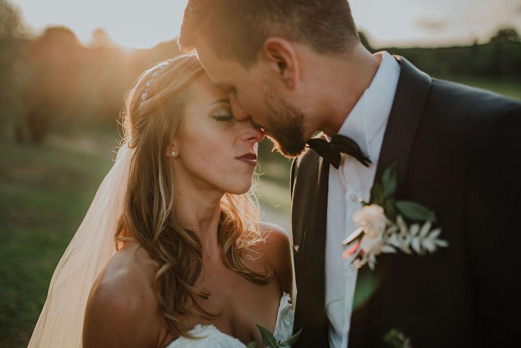Giulia Alessandri_Wedding Planner in Tuscany_Wedding in a vineyard