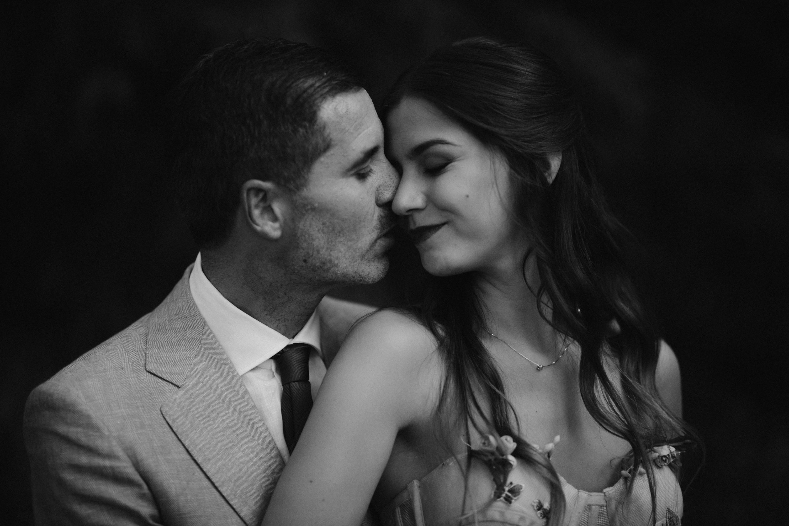 Giulia Alessandri_Wedding Planner in Tuscany_Wedding in Siena