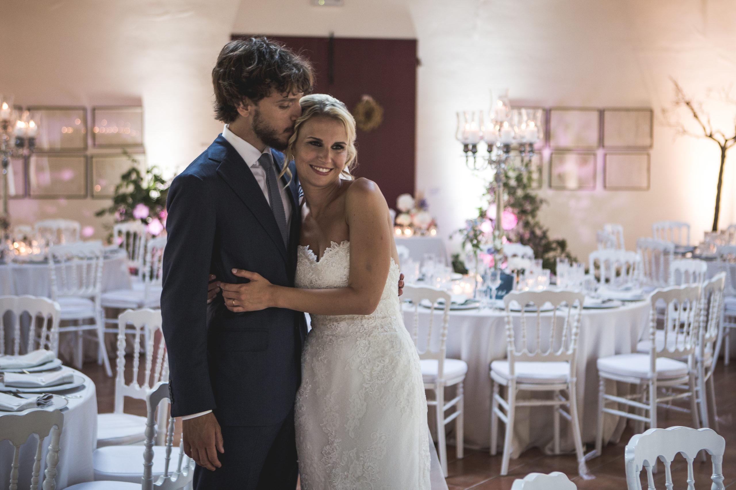 Wedding Planner in Tuscany_Giulia Alessandri_Wedding in the Tuscany coast