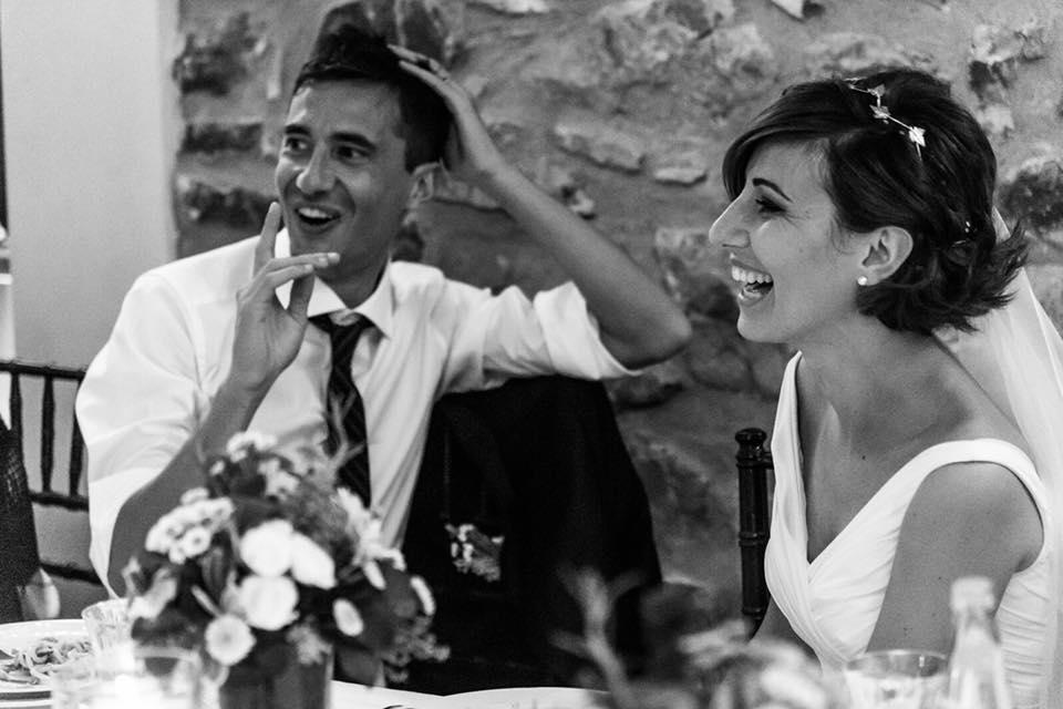 Giulia Alessandri wedding planner Tuscany_Tuscany Wedding