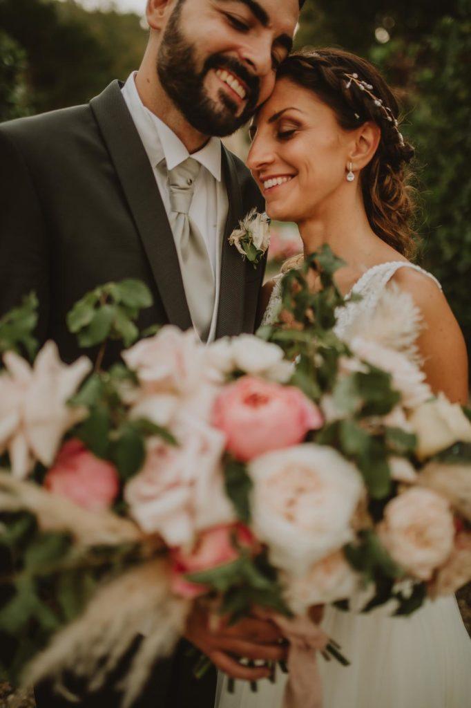 wedding_ traditions_giuliaalessandri