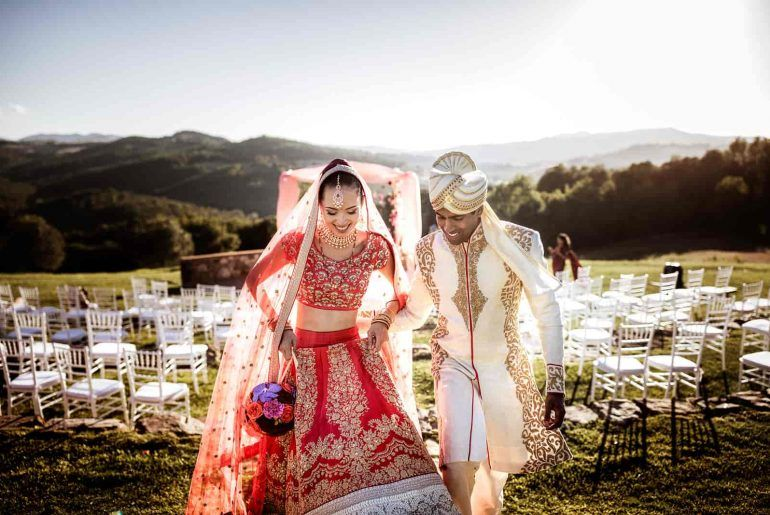 Wedding Rituals and Traditions: a trip around the most famous customs throughout the world